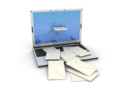 Business Email Solutions
