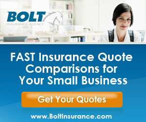 Small Business Insurance Quote How To Get Small Business Insurance  Choosewhat