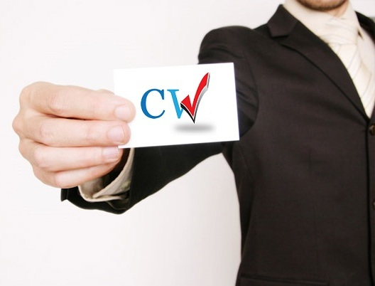 How to order business cards choosewhat business cards online colourmoves