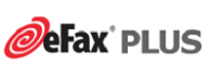 efax plus for online faxing