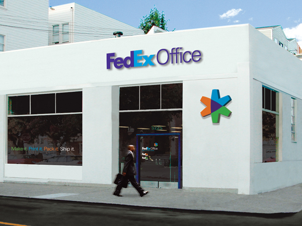 How to order business cards choosewhat fedex business cards printing copy print shops reheart Image collections