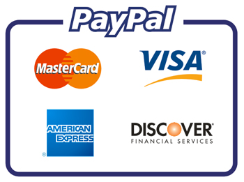 who accepts paypal as auto insurance payments