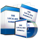 How to Use 'Local SEO' to Attract More Customers in Your Area