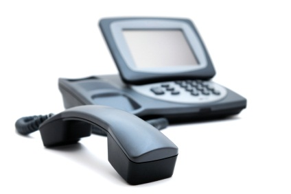 Phone System For Office