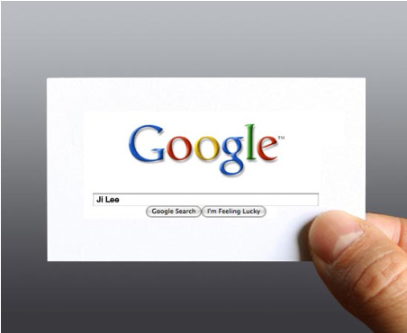 7 Most Useful And 7 Terrible Business Card Designs