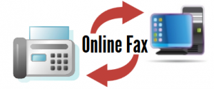 online fax service overivew