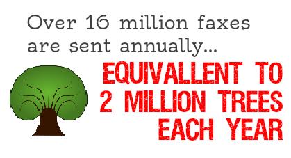 paperwaste 2013 online fax