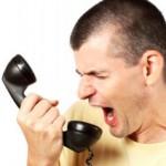 customer service fax