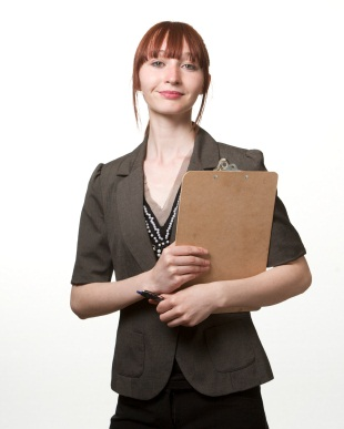 hire an employee