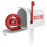 email marketing subject links