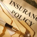 liability insurance for small business
