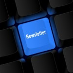 enewsletter for small business