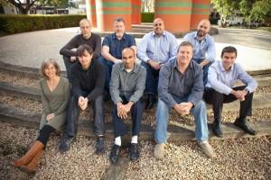 Tempo AI Team
