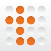 tempo app smart calendar iphone