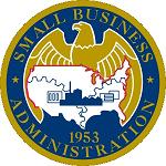 2013 sba loans