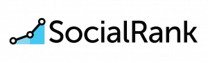 SocialRank-Logo