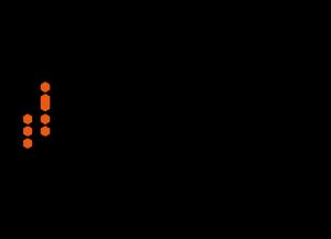 Spredfast-logo-vector