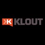 l1070-klout-logo-98114