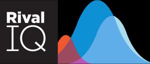rivaliq-logo-2x-770x328