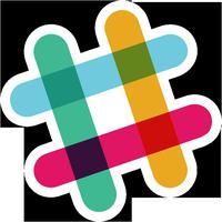 slack_sticker.png.-m1