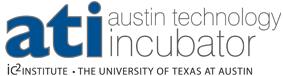 ATI_Logo_2