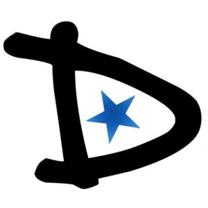 DreamIt Logo