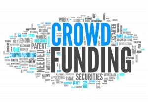 JOBS Act Crowdfunding