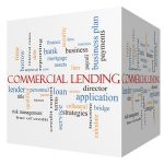 Alternative Lending for Small Business