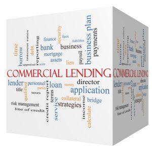 Alternative Lending for Small Business