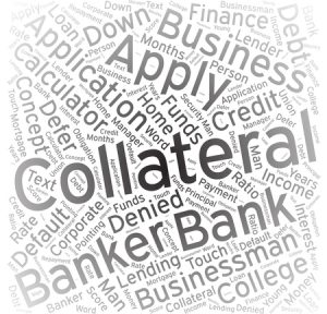 Business Loan Collateral
