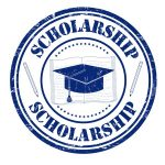 ChooseWhat Scholarship