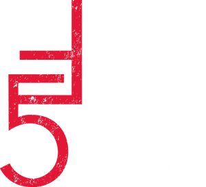 50_on_fire_logo