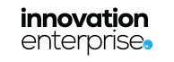 cio-summit-innovation-enterprise-logo
