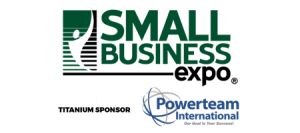 small-business-expo-logo