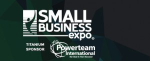 small-business-expo-logo-atlanta