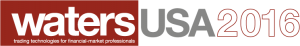 watersusa-logo