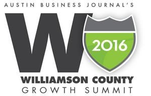 williamson-county-growth-summit