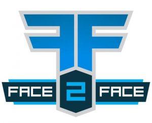 face-2-face