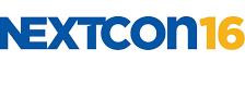 nextcon2016-logo