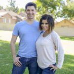 Karina and Jared HangOMatic