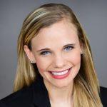 Carrie Borchardt spring 2019 scholarship