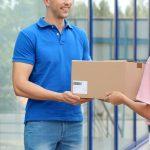 Clienteling CRM Customer Management