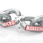 Micromanaging break chains retain control