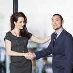 Close Business Partners