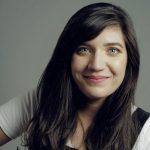 Sarah Morgan Ashey
