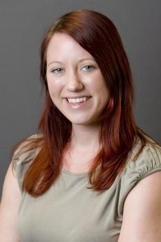 April Autrey
