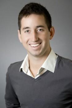 Nick Middleton