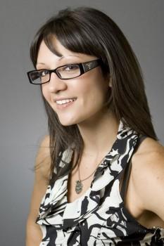 Lindsey Marino